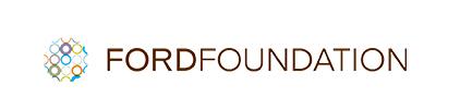 Ford Fundation