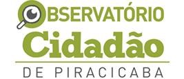 Observatorio Cidadão de Piracicaba
