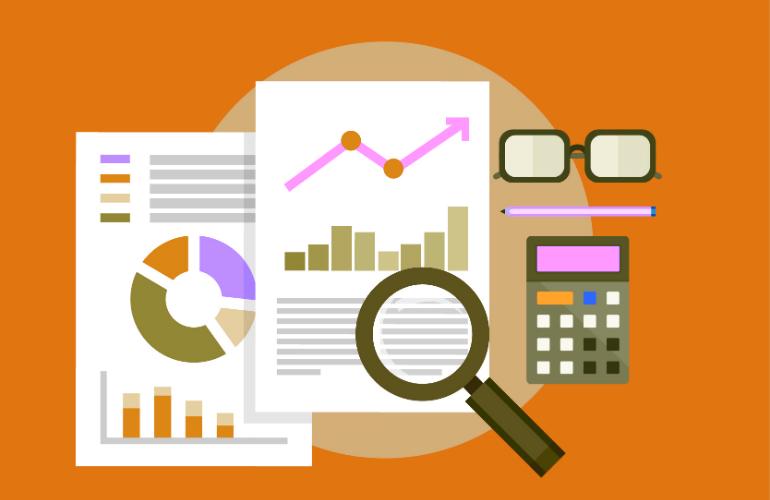 Achados e Pedidos lança seção Dados